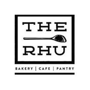 Rhu logo